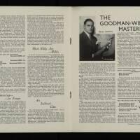 Swing Music November-december 1935 0012