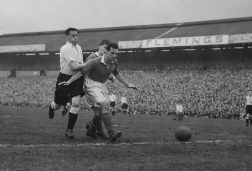19490226_Derby_Ferrier