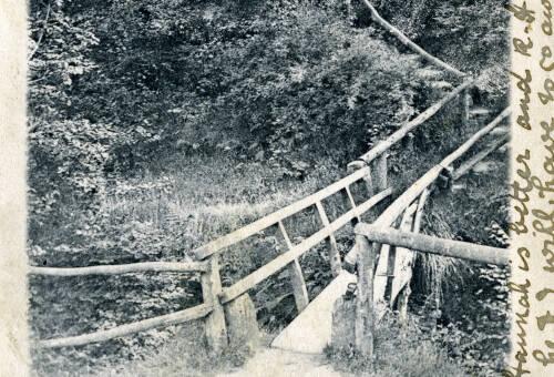 058 Carr Bridge