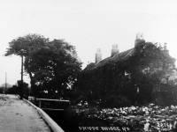 Phipps Bridge Road