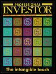 Professional Investor 1999 February