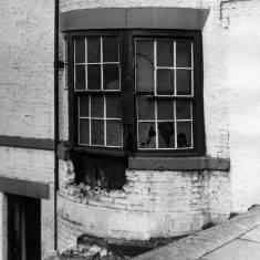 The Alum House Ham, Ferry Street