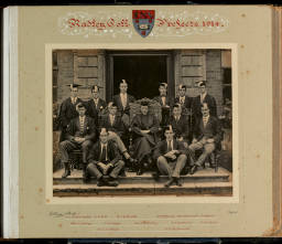 School Prefects (1895-1922)-022 1914.jpg