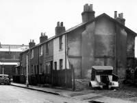Pincott Road, Merton