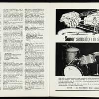Crescendo_1962_November_0014.jpg