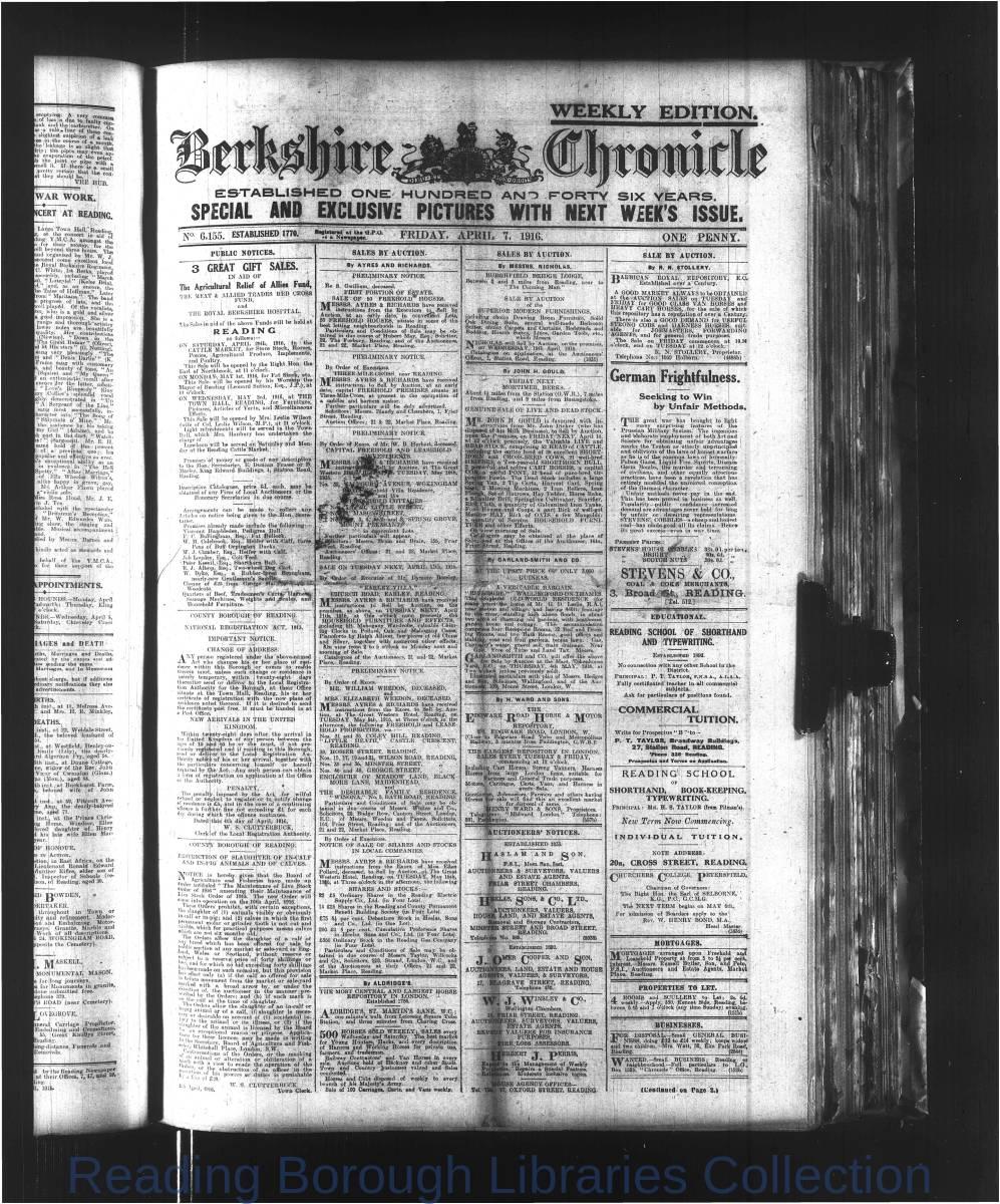 Berkshire Chronicle Reading_07-04-1916_00001.jpg