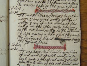 LADY BINDLOSS BRAID INSTRUCTIONS CIRCA 1674 DD STANDISH  (8).jpg
