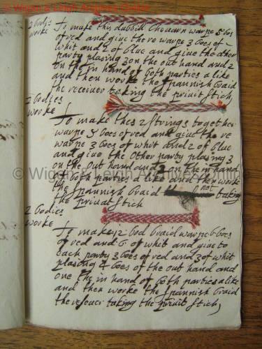 LADY BINDLOSS BRAID INSTRUCTIONS CIRCA 1674 DD STANDISH  (8).jpg