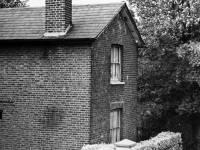 Morden Road, No.44