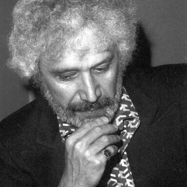 Frank Rosolino, 1973.