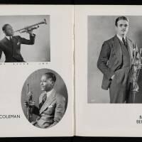 Swing Music Autumn 1936 0022