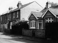 Gladstone Road, Mitcham