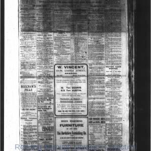 Reading Observer 1919