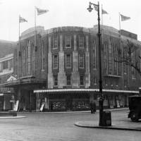 Southport Garrick Theatre