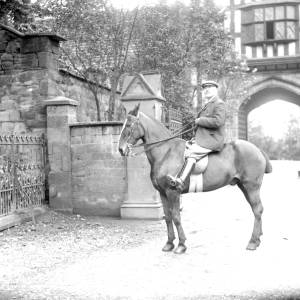 G36-244-06 Man mounted on a horse in Palace Yard.jpg