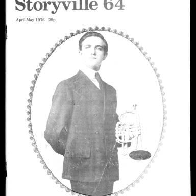 Storyville 064