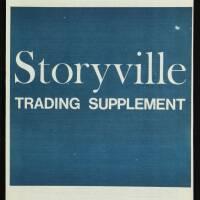 Storyville 025 0024