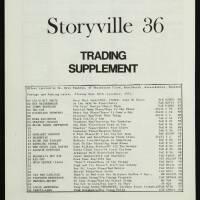 Storyville 036 0024