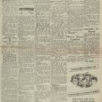 19480918 Football Mail Page 8