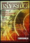 Professional Investor 2006 September
