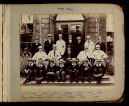 Photograph Album B Social 1 (1888-1923)-011 1899.jpg