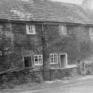 Oliver Cottages, Ecclesfield.jpg