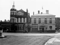 The Dog & Fox, High Street, Wimbledon