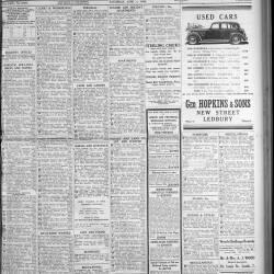 The Ledbury Reporter - June 1940