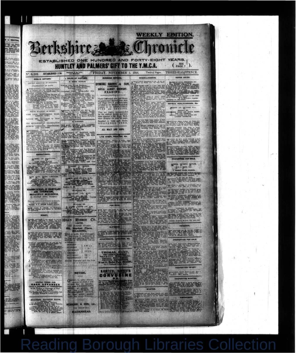 Berkshire Chronicle Reading_01-11-1918_00002.jpg