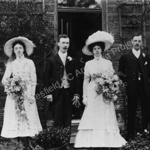 Wedding of Edward Ellam & Lucy Smith.jpg