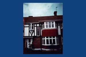 Cranmer Close, No.23, Lower Morden