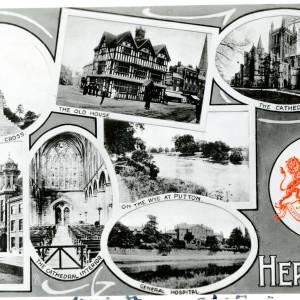 301 Hereford.jpg