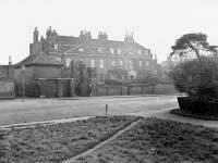 Woodhayes Road, Wimbledon: No's 3 - 4