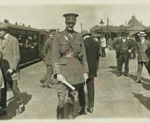 Charrington 1914 6_2.jpg
