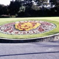 Victoria Park Crosby