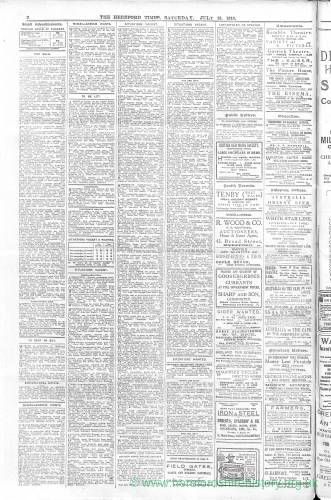 HEREFORD TIMES_13-07-1918_00002 jpg - Herefordshire History