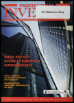 Professional Investor 2006 June