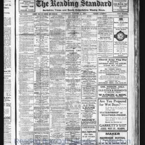 Reading Standard Etc 08-1917