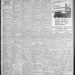 The Ledbury Reporter - December 1940