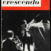 Crescendo_1962_July_0001.jpg