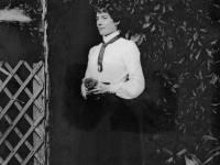 Mrs. Ruff, Fair Green