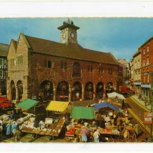 RGE046 - Market House, undetermined date, perhaps 70s or 80s.jpg