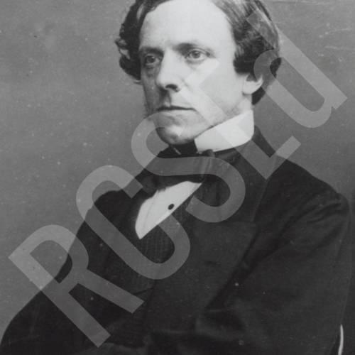 Henry Littlejohn