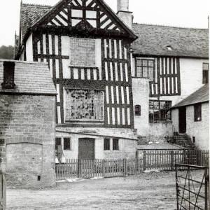 Alton Court, Ross-on-Wye