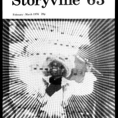 Storyville 063