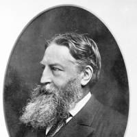 1901-1902: William Henry Maw