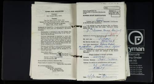 Newman, John Clarke - N/595/80