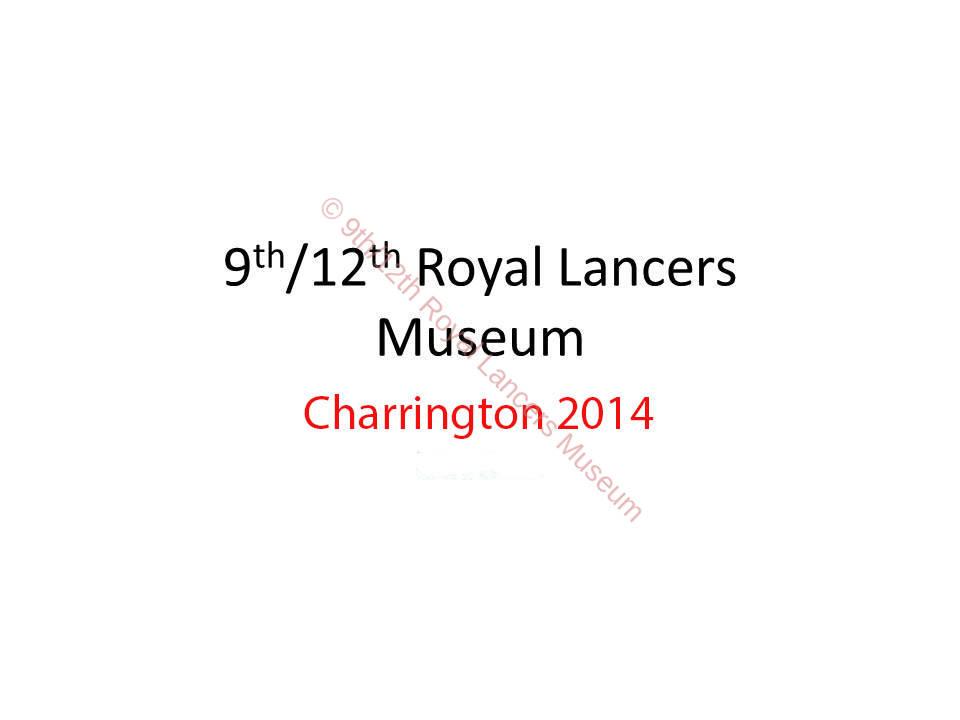 1-9_12l Museum Box charrington.jpg