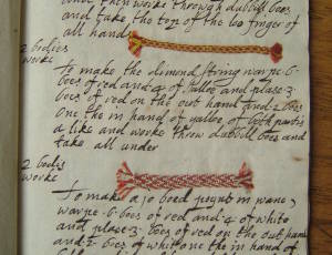 LADY BINDLOSS BRAID INSTRUCTIONS CIRCA 1674 DD STANDISH  (5).jpg