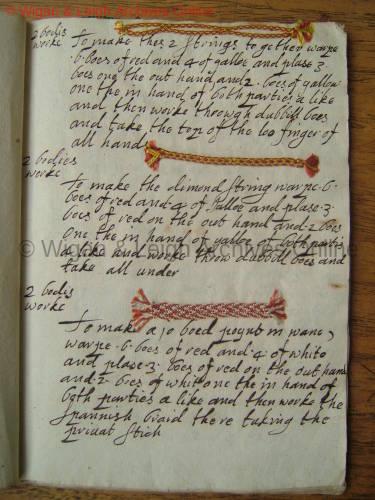 LADY BINDLOSS BRAID INSTRUCTIONS CIRCA 1674 DD STANDISH  (5).jpg